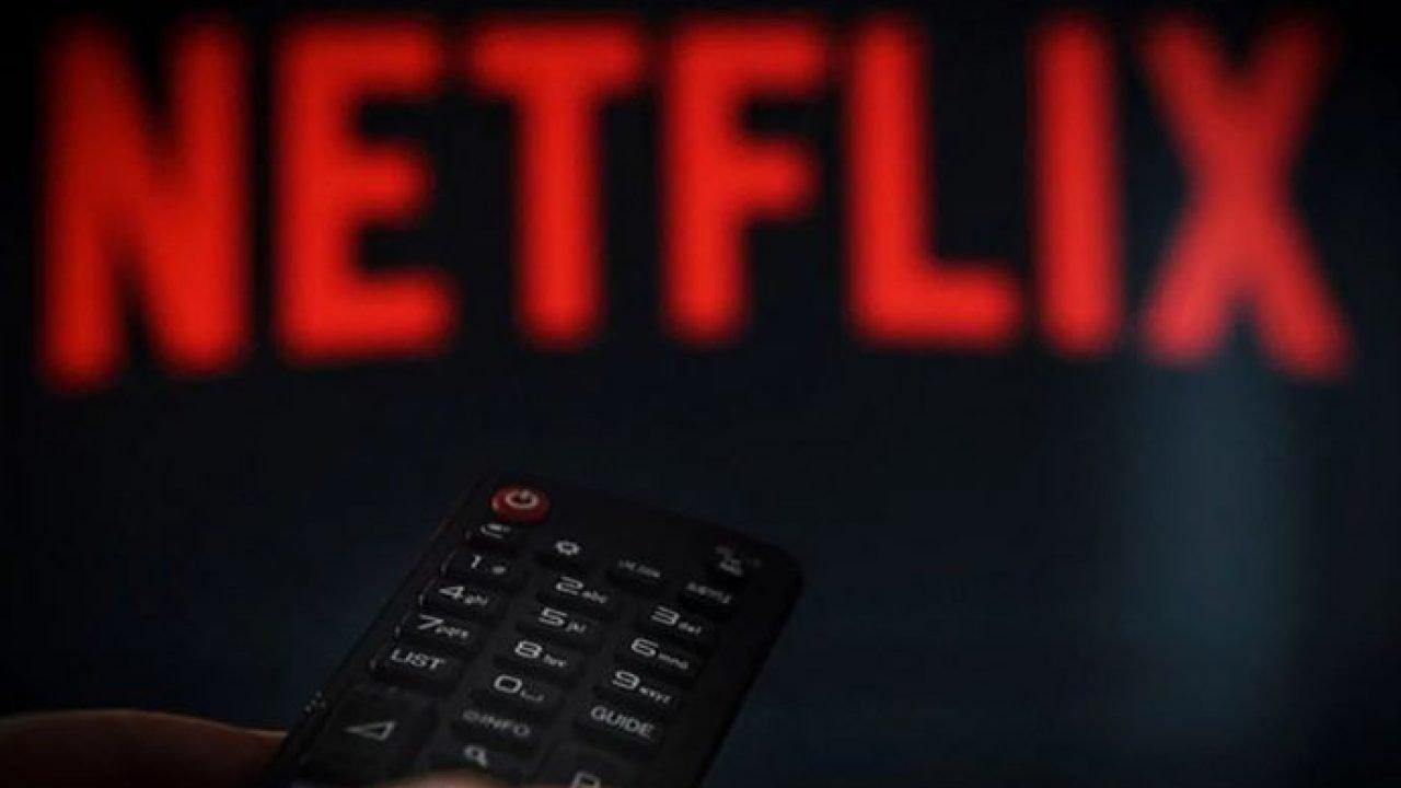 Netflix Üyelik Ücreti Ne Kadar? Aylık Ücret 2020.