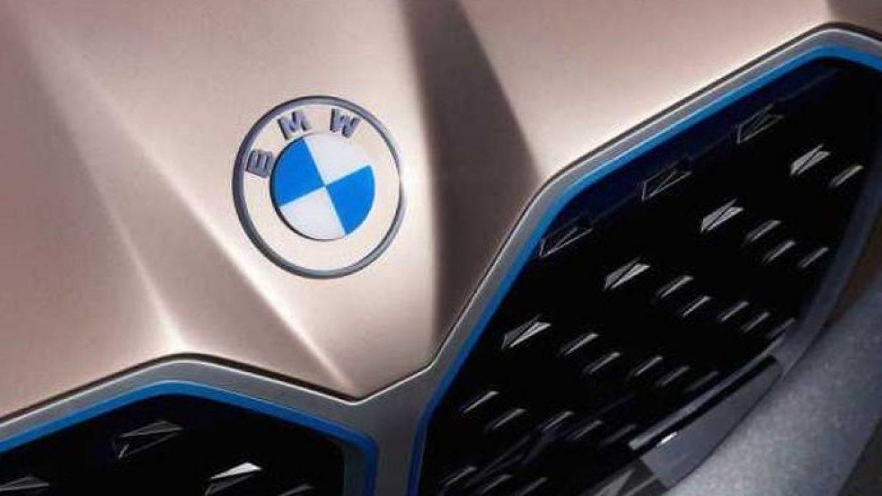 Otomobil Satışlarının Düşüşü. BMW yetkilileri konuştu.