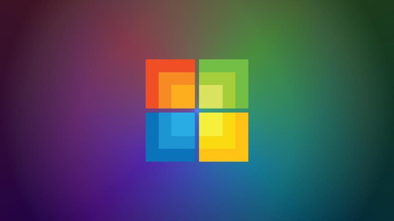 Windows 10, 32 bit bilgisayarlar için desteği kesecek