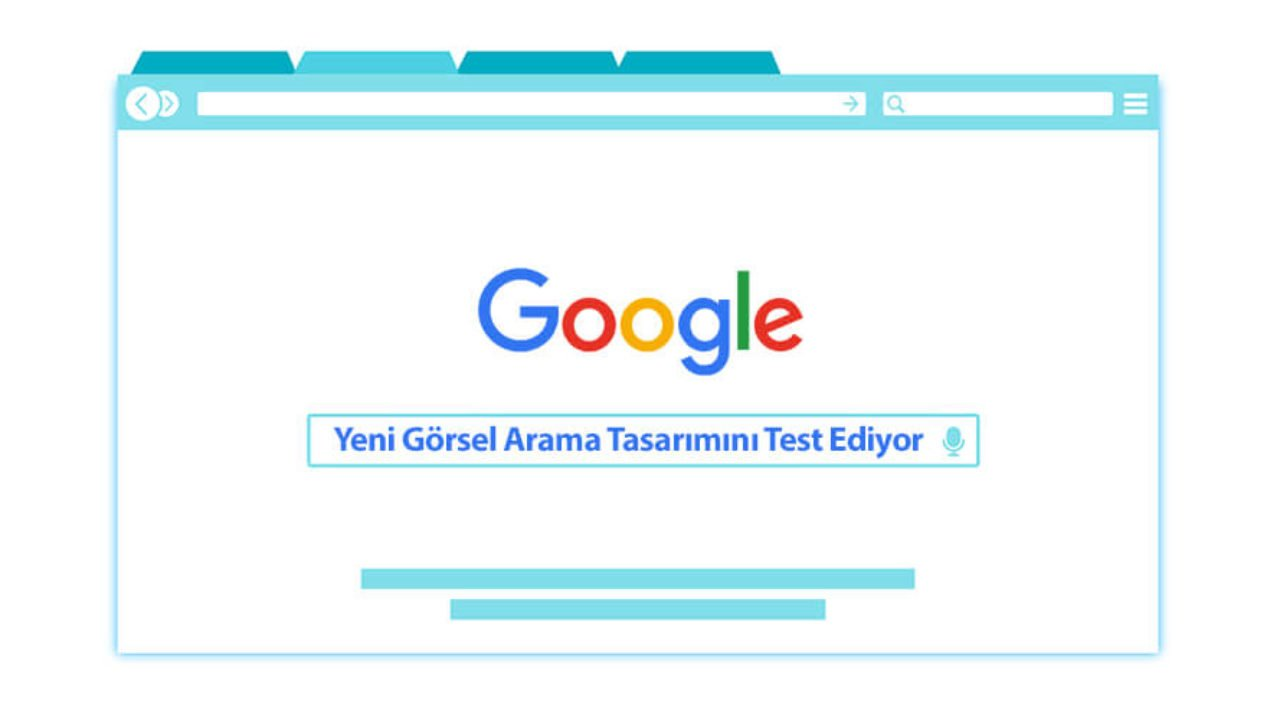Google Görüntüler