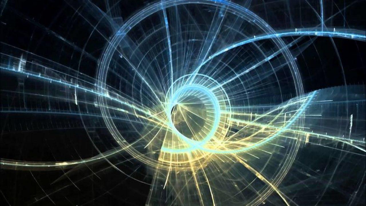 Kuantum fiziği nedir ve ne işe yarar?