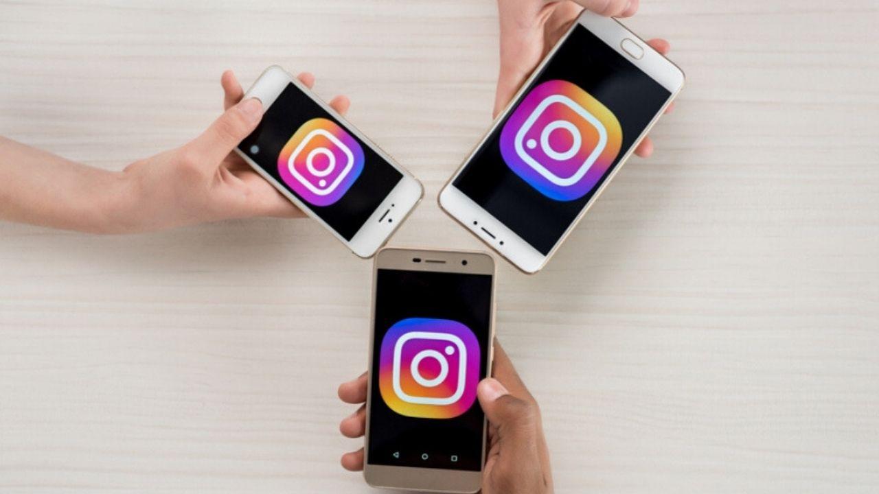 Instagram reklamları daha çok denetleyecek