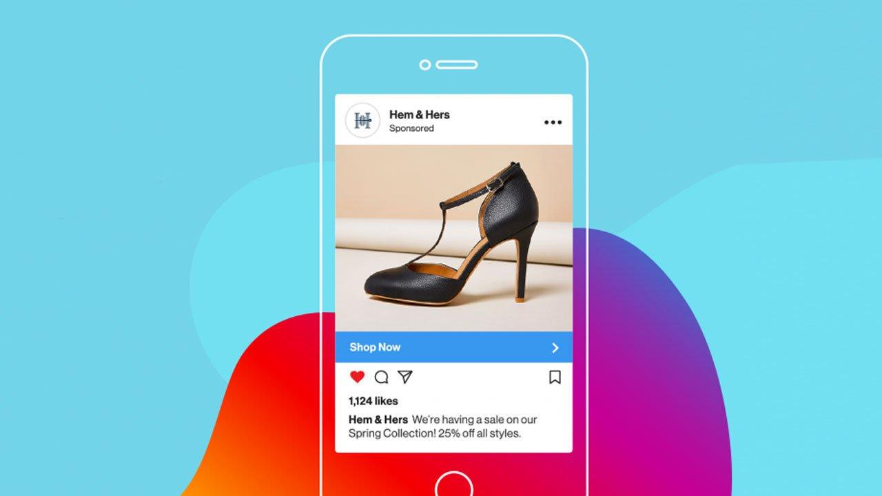 Instagram Reklamları Denetlemesi Arttırılıyor