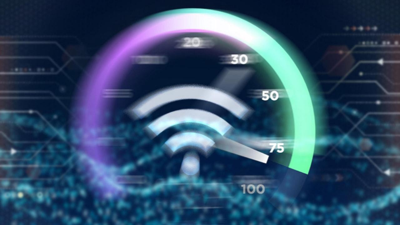 Türkiye'nin İnternet Hızı Açıklandı