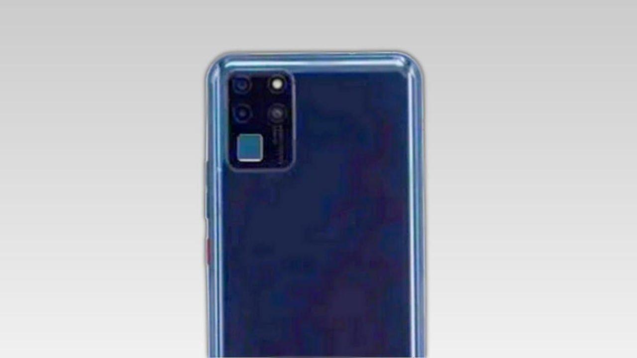 DOOV'un Yeni Telefonu! Dikkat Çeken Özellik