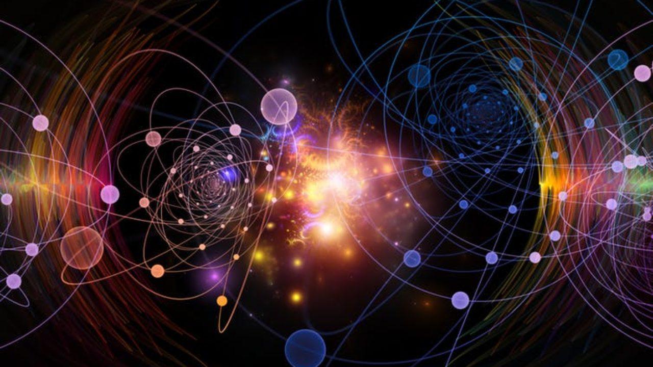 Kuantum fiziği nedir? Bilime etkileri nelerdir?