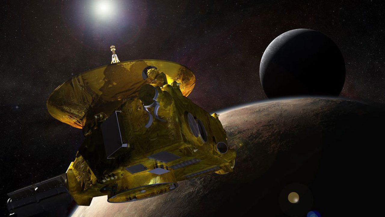 Görev süresi 2 yıl - Uzay Aracı Marsa Gidiyor
