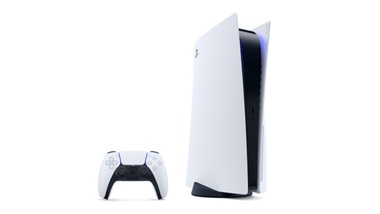 Sony PlayStation 5 için televizyon modelleri üretti