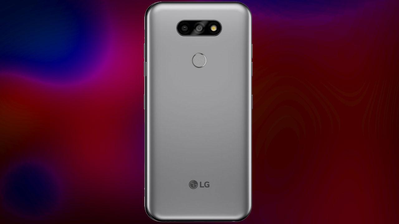 LG K31 tanıtıldı, özellikleri