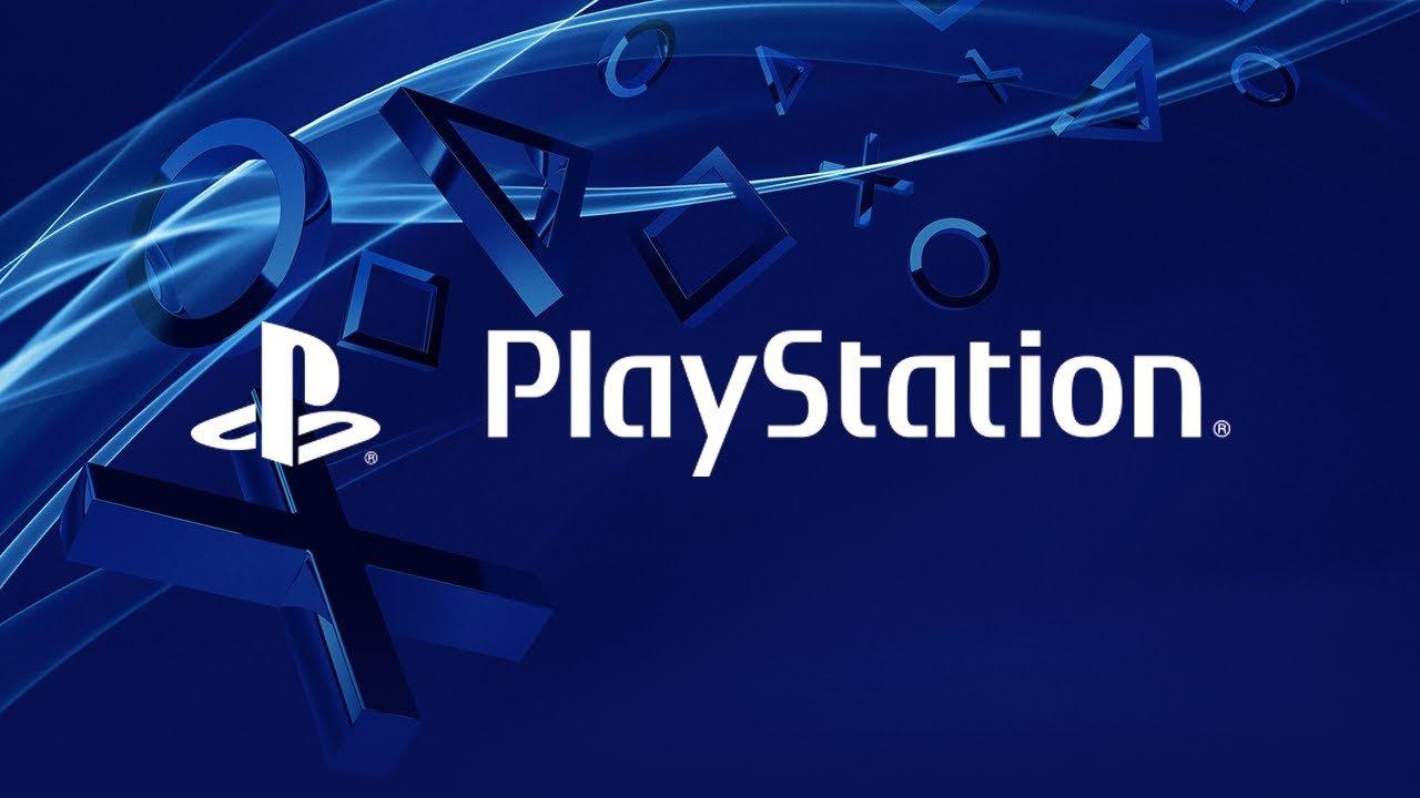 2020 PlayStation satışları için açıklama