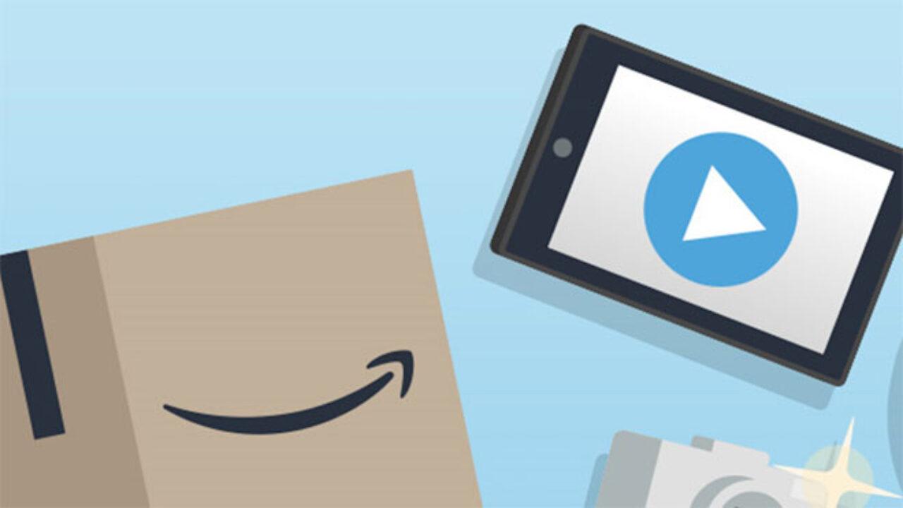 Amazon Prime Türkiye üyelik ücreti hakkında açıklama