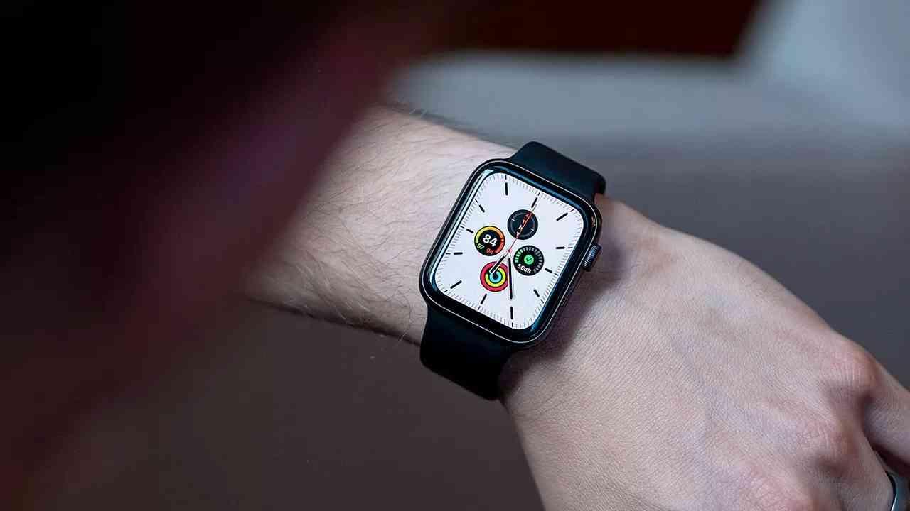 Apple Watch SE Çıkış Tarihi