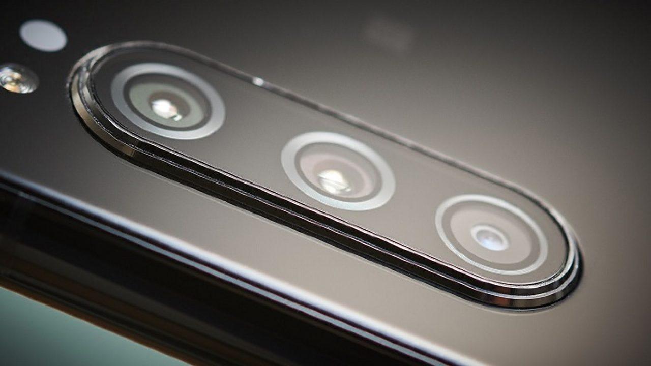 Huawei'den Redmi Note 9 kamerası