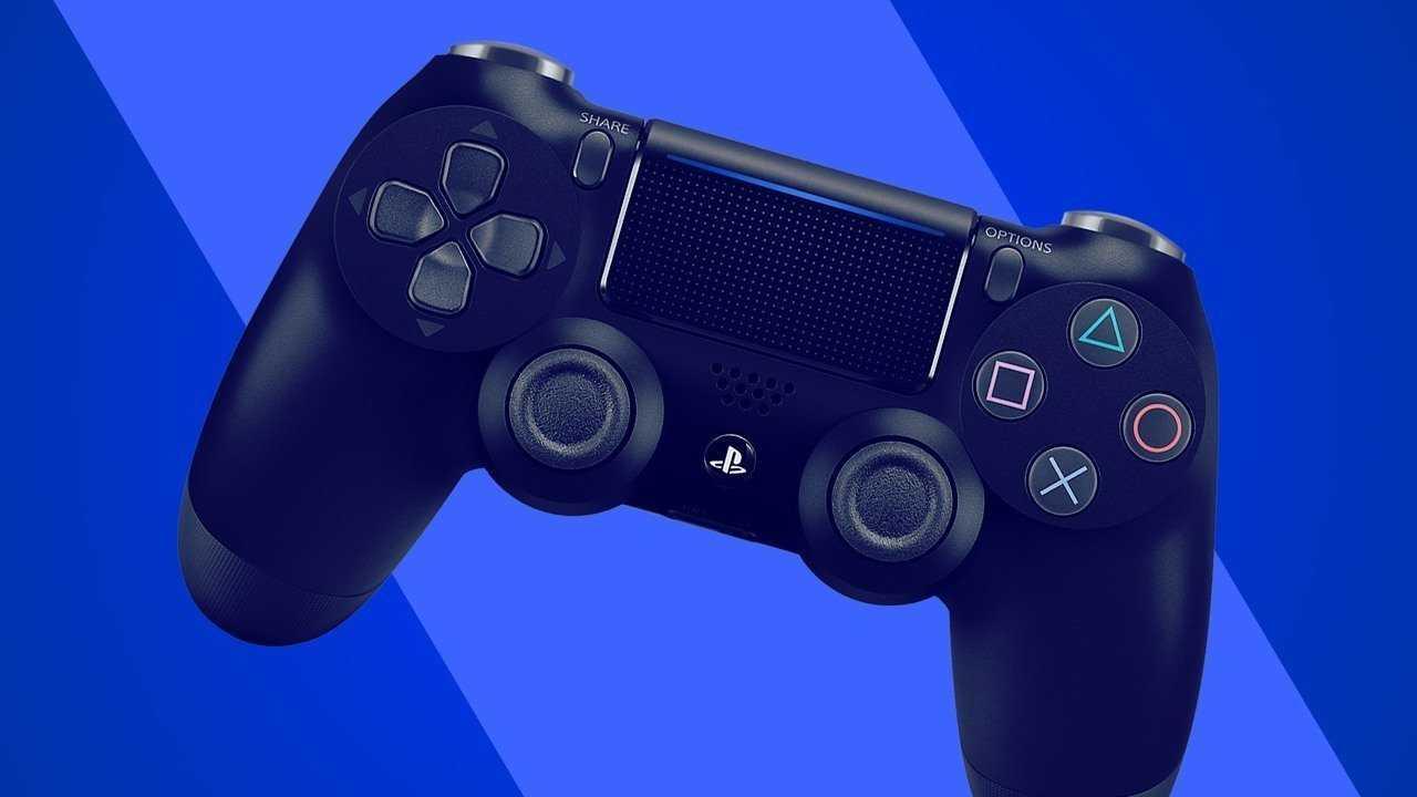 PlayStation Store Oyun fiyatları uçtu