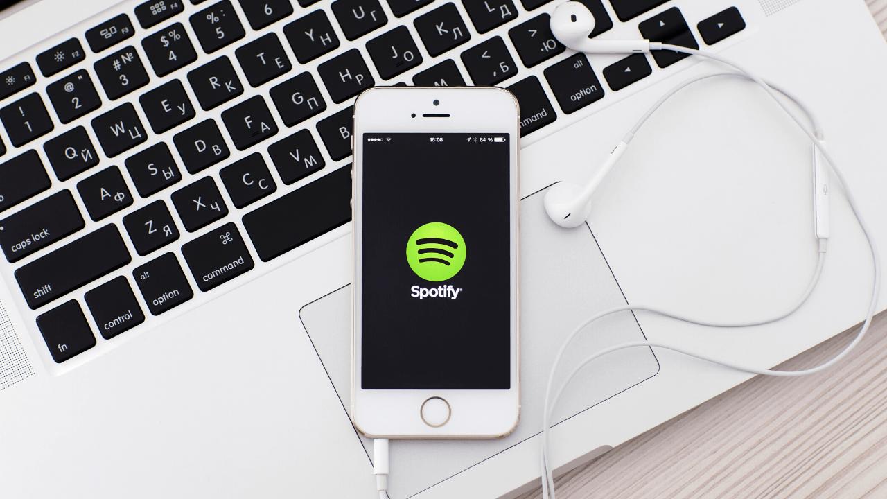 Spotify Anket Özelliği Geliyor