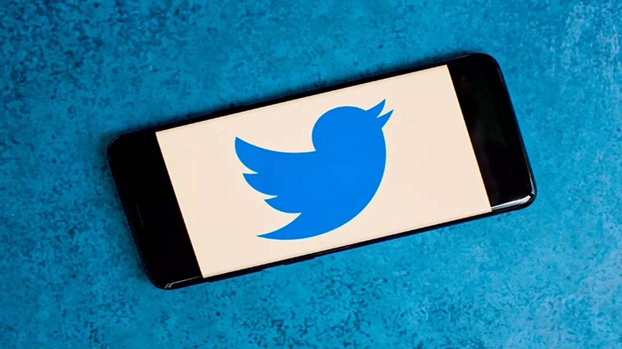 Twitter güvenlik açığı için gelişmeler