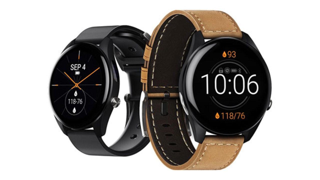 Vivo Akıllı Saat özellikleri