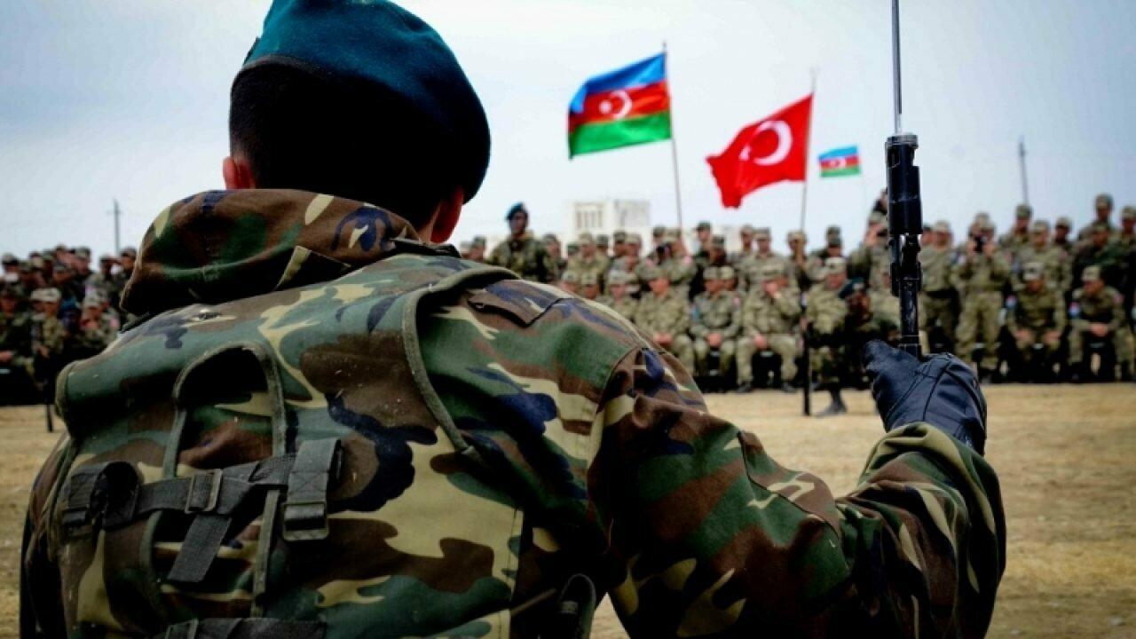 Azerbaycan ve Ermenistan Savaşı Son Dakika
