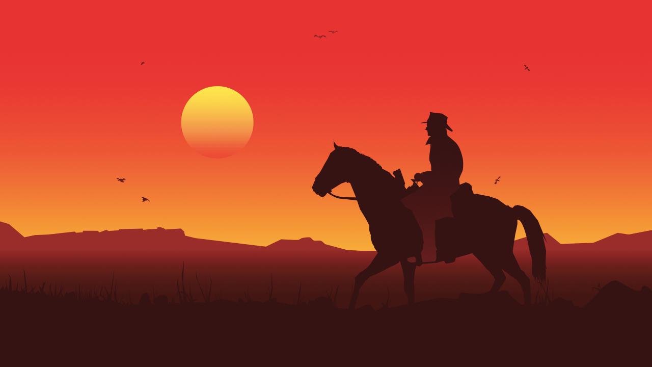 Red Dead Redemption 2 Nasıl İndirilir? Sistem Gereksinimleri - Diyobi