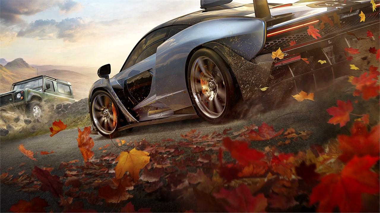 Forza Horizon 5 çıkış tarihi tahmini