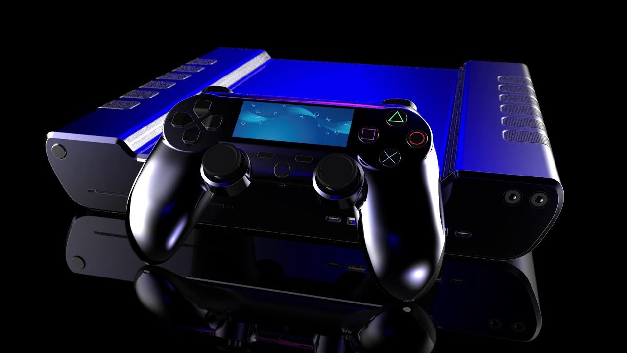 PlayStation 5 Türkçe dil desteği gliyor