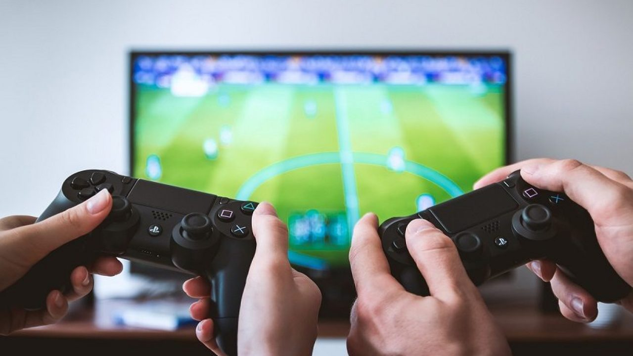 PlayStation 5 Yeni Tanıtım Videosu Heyecanlandırdı