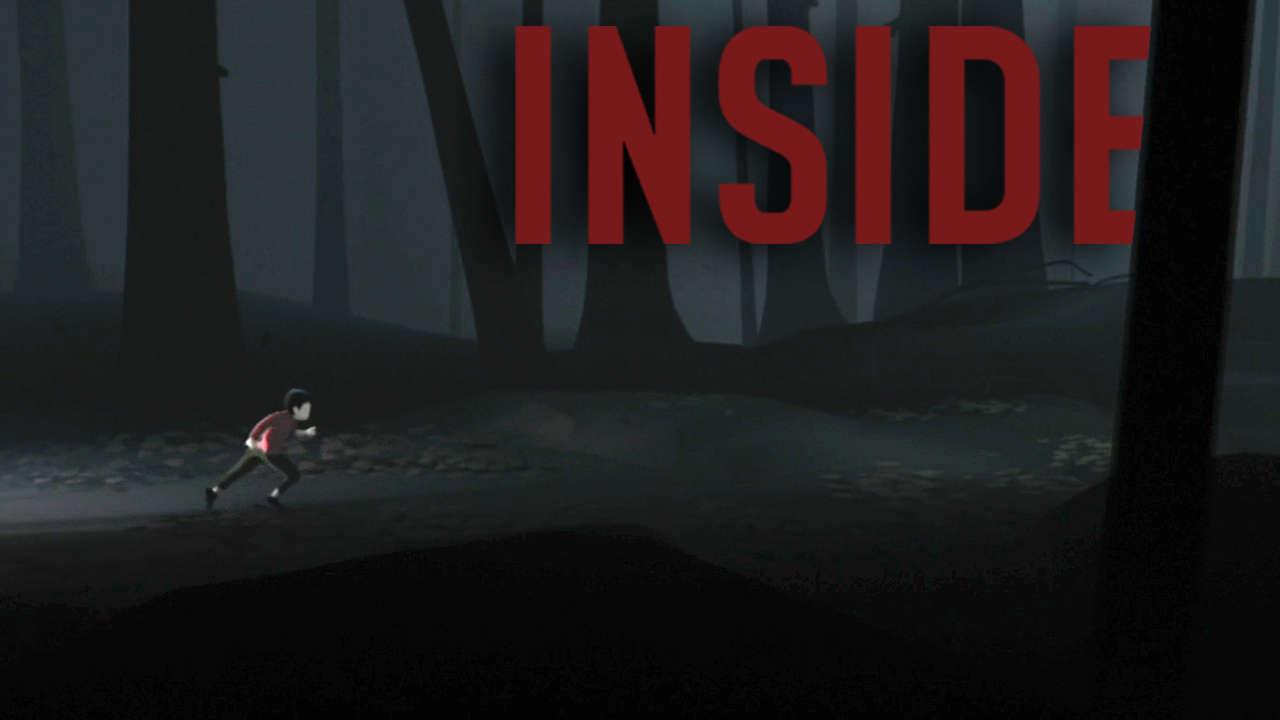 Inside Ücretsiz
