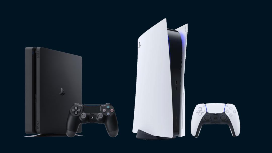 2021'in Ocak Ayında Ücretsiz Olacak PS Plus Oyunları Açıklandı!