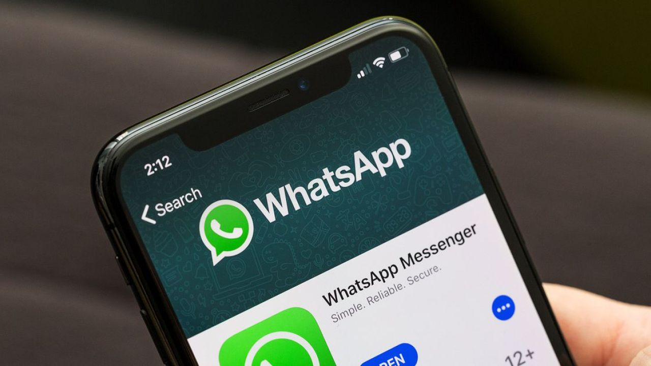 WhatsApp Reklam Sistemi