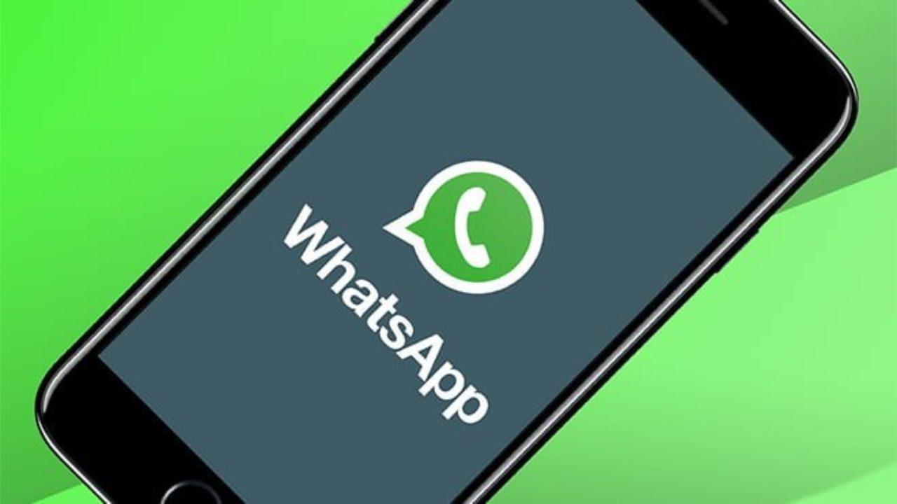 WhatsApp'ın Çalışmayacağı Telefonlar