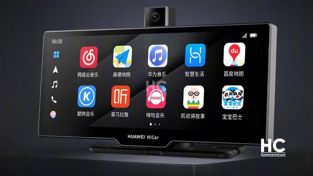 Huawei'den Satış Rekoru