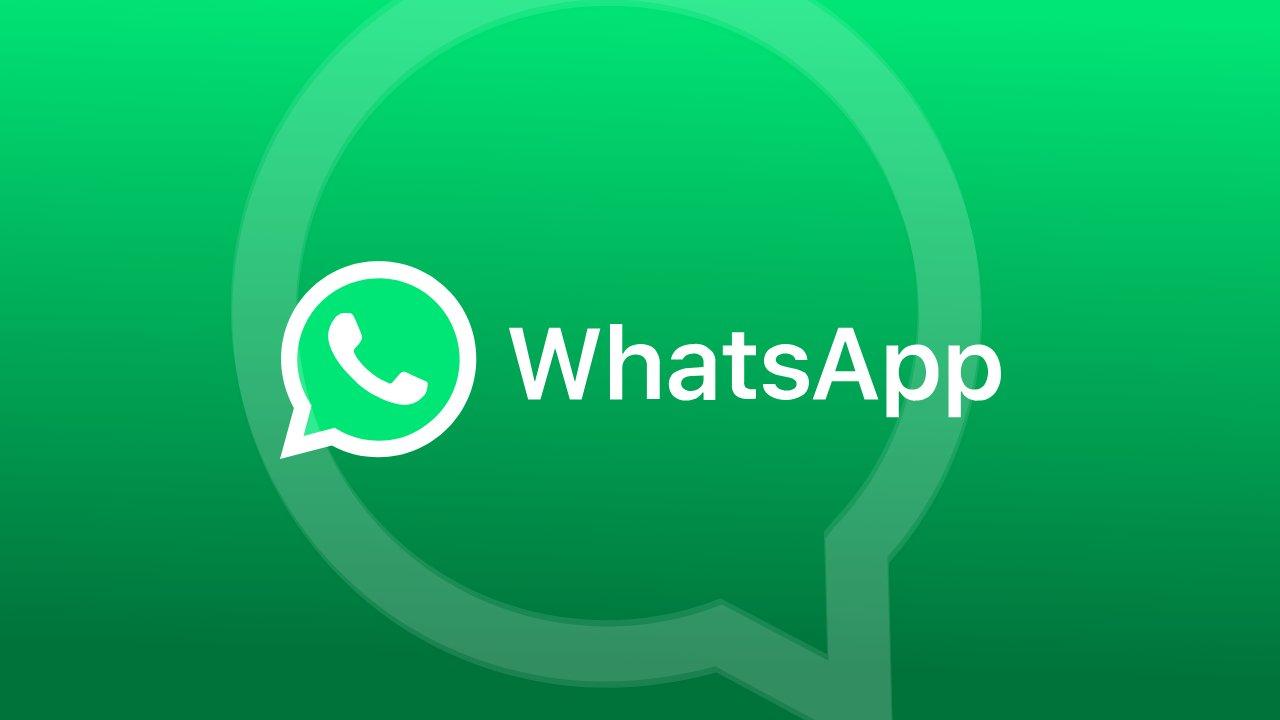 WhatsApp Kullanıcı Kaybediyor