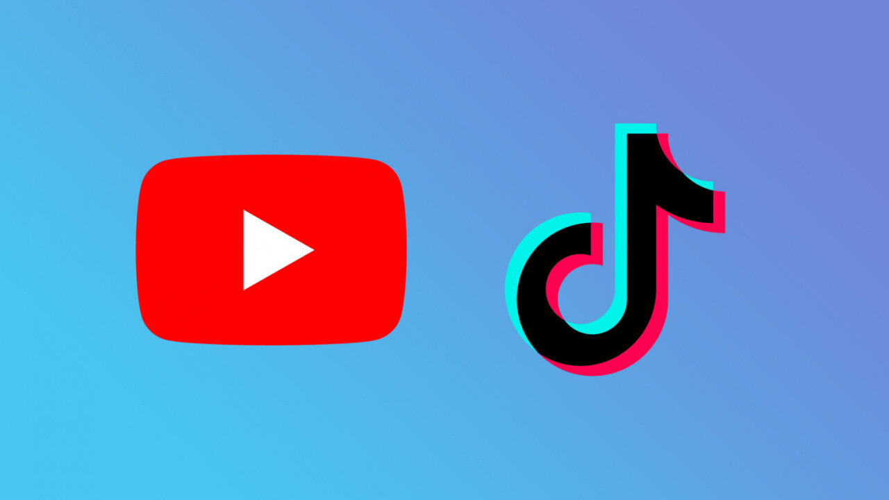 YouTube ve TikTok Temsilcilik Açacak