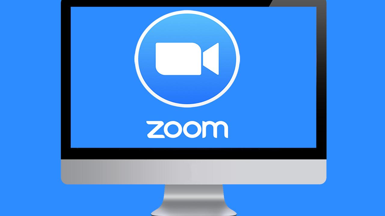 Zoom Programı bilgisayara indir