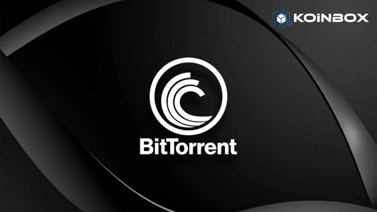 BitTorrent Coin uçuşa geçti