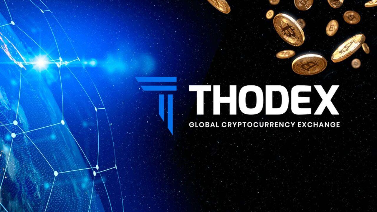Thodex Skandalı
