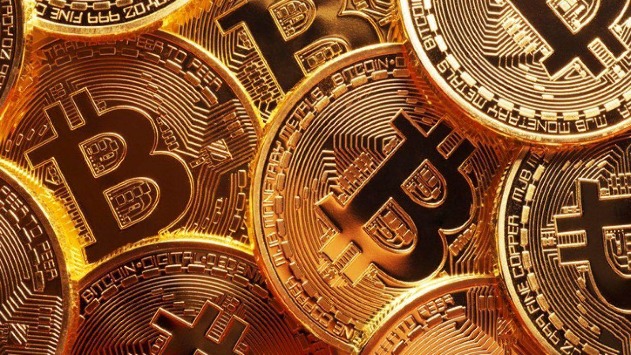 Kripto Para İle Ödeme Yapma Yasaklandı