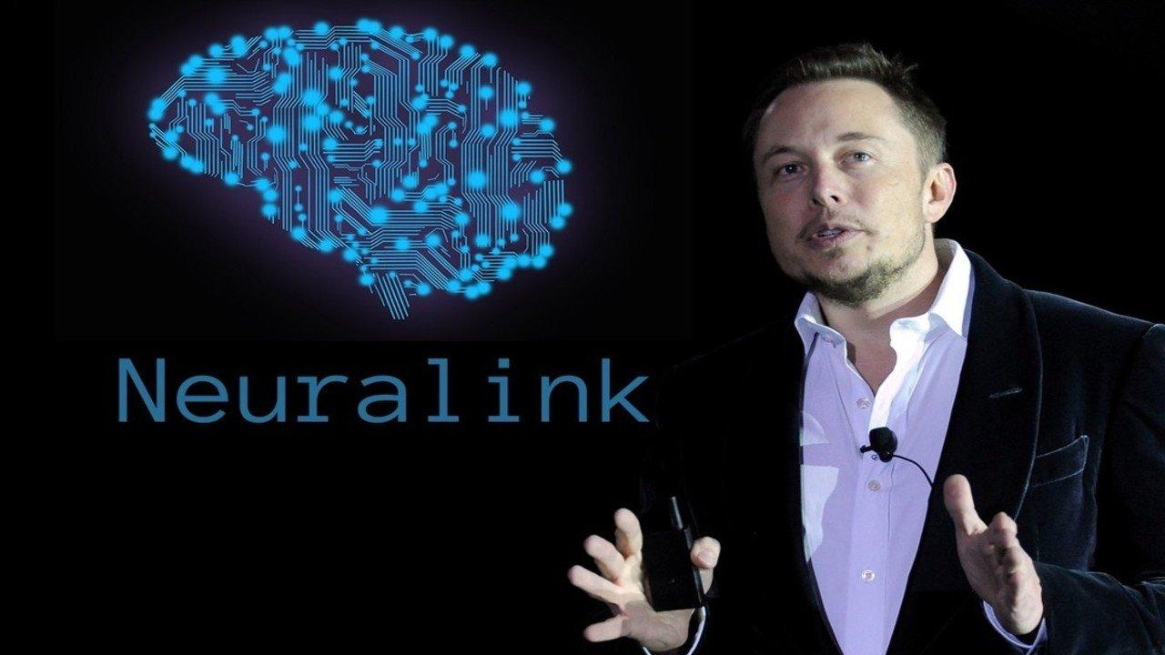 Elon Musk'a Kötü Haber Geldi