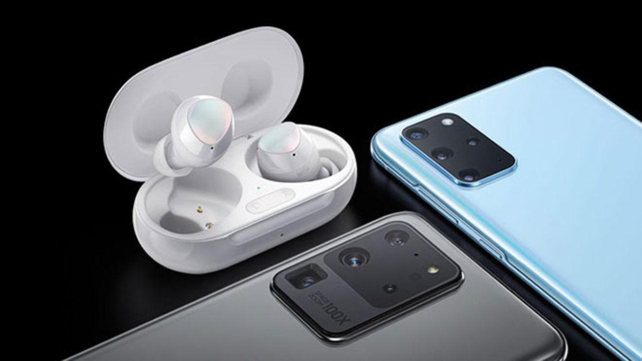 Samsung Kulaklıkları İltihaba Neden Oluyor! Samsung Doğruladı