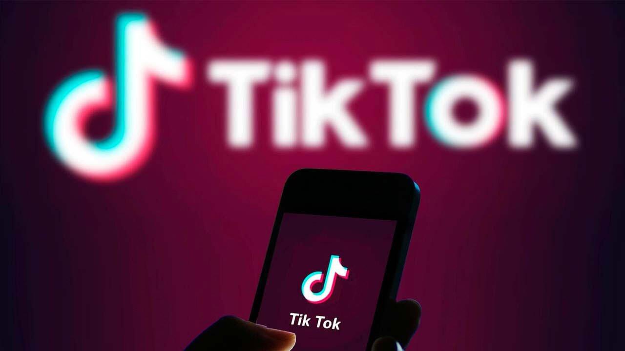 TikTok, Instagram'ın bir özelliğine rakip oluyor