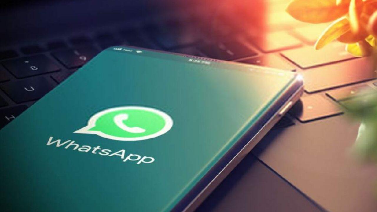 WhatsApp 3 Ay Cezalı