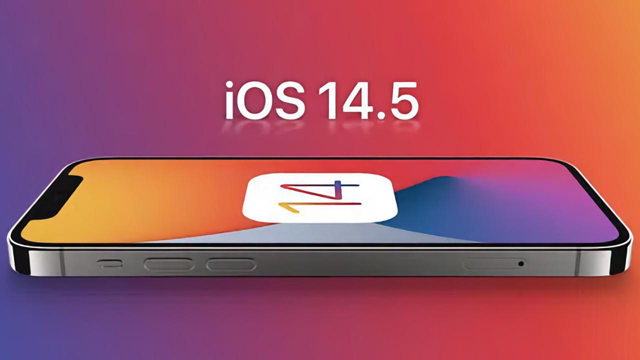 Yeni Gelen iOS Özelliğine Tepkiler Geldi! Kullanıcılar İstemiyor