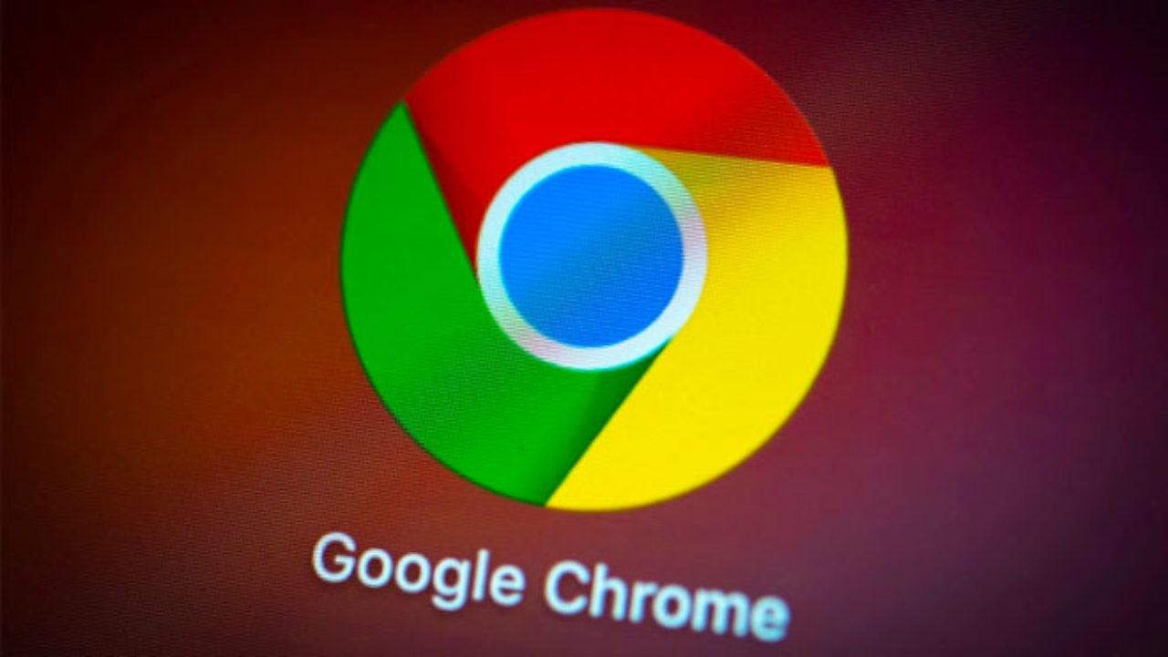 Şüpheli Uzantılar İçin Chrome'dan Hamle!