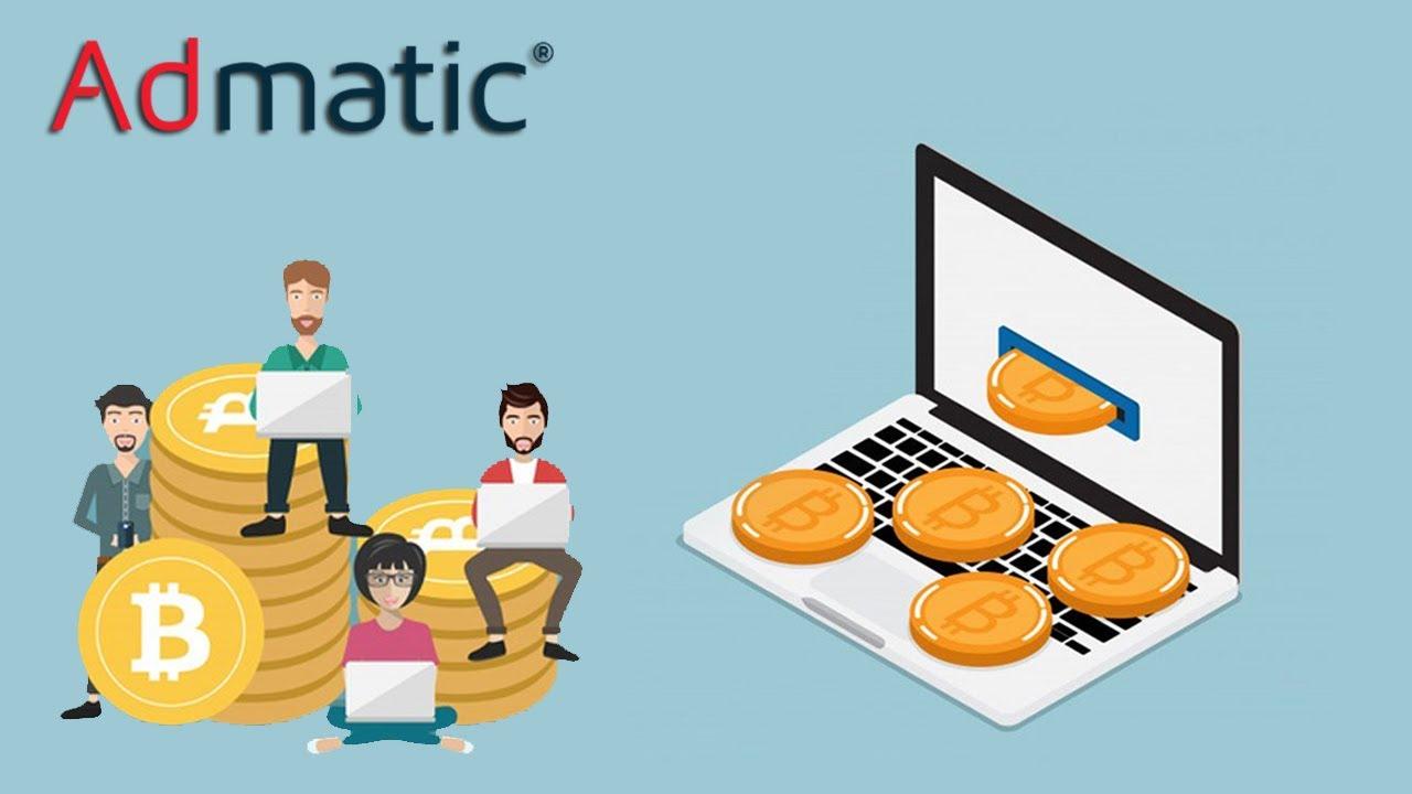 Admatic nedir? Reklam Kodu Ekleme