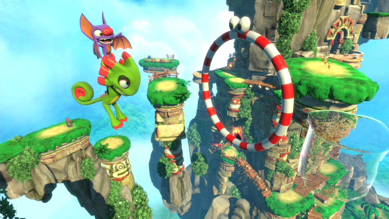 İşte Xbox Live Gold Ağustos 2021 Ücretsiz Oyunları!