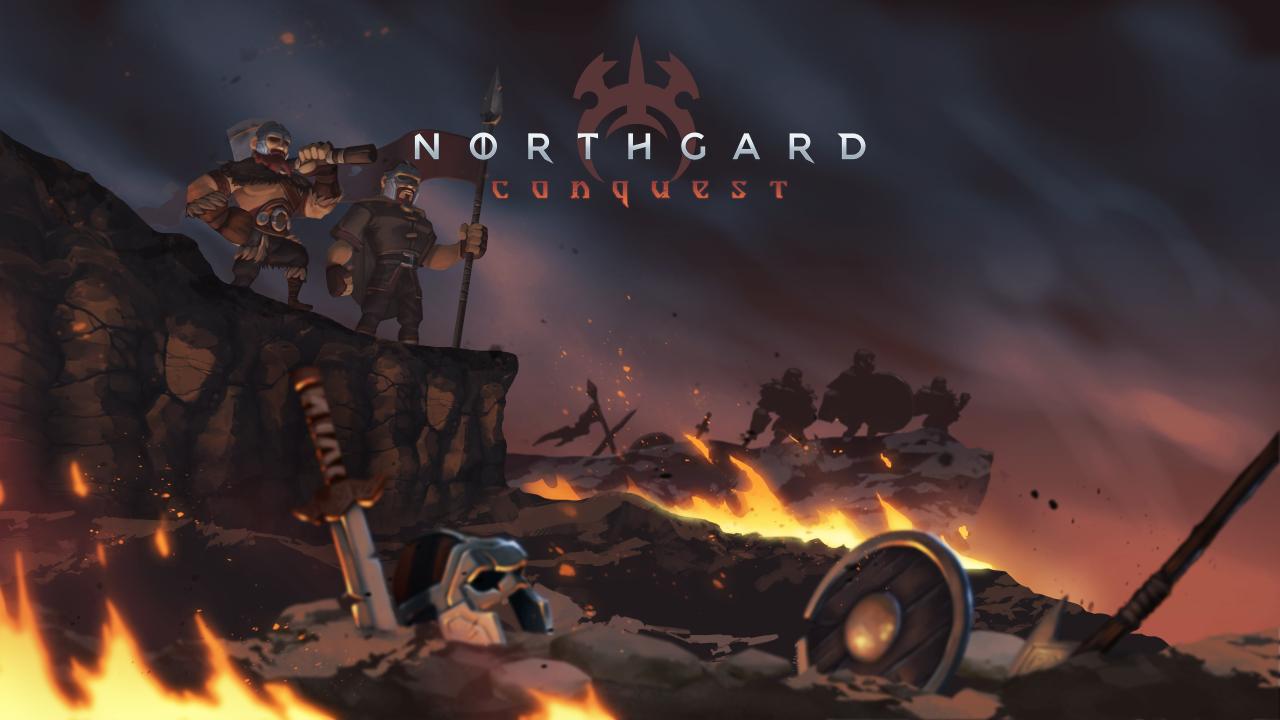 Northgard Sistem Gereksinimleri