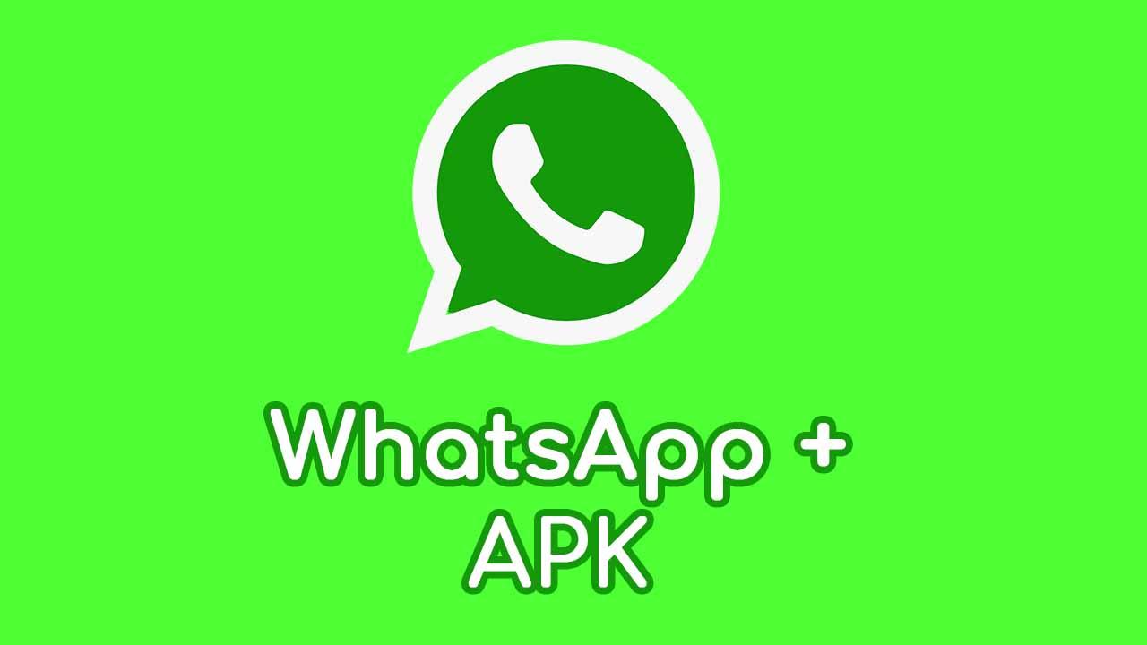 Whatsapp Aero Özellikleri