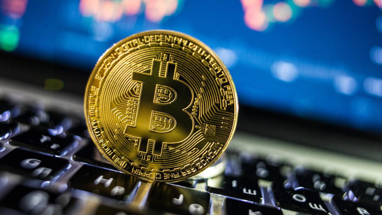 ABD'de Bir Belediye Başkanı Vatandaşlara Bitcoin Dağıtacak!