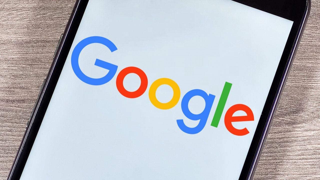 Google'dan 2 Milyar Kullanıcıya Uyarı! İşte Detaylar