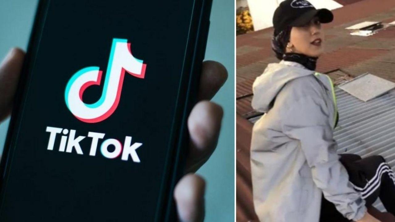 İstanbul'da TikTok Videosu Çeken Genç Kız Hayatını Kaybetti!